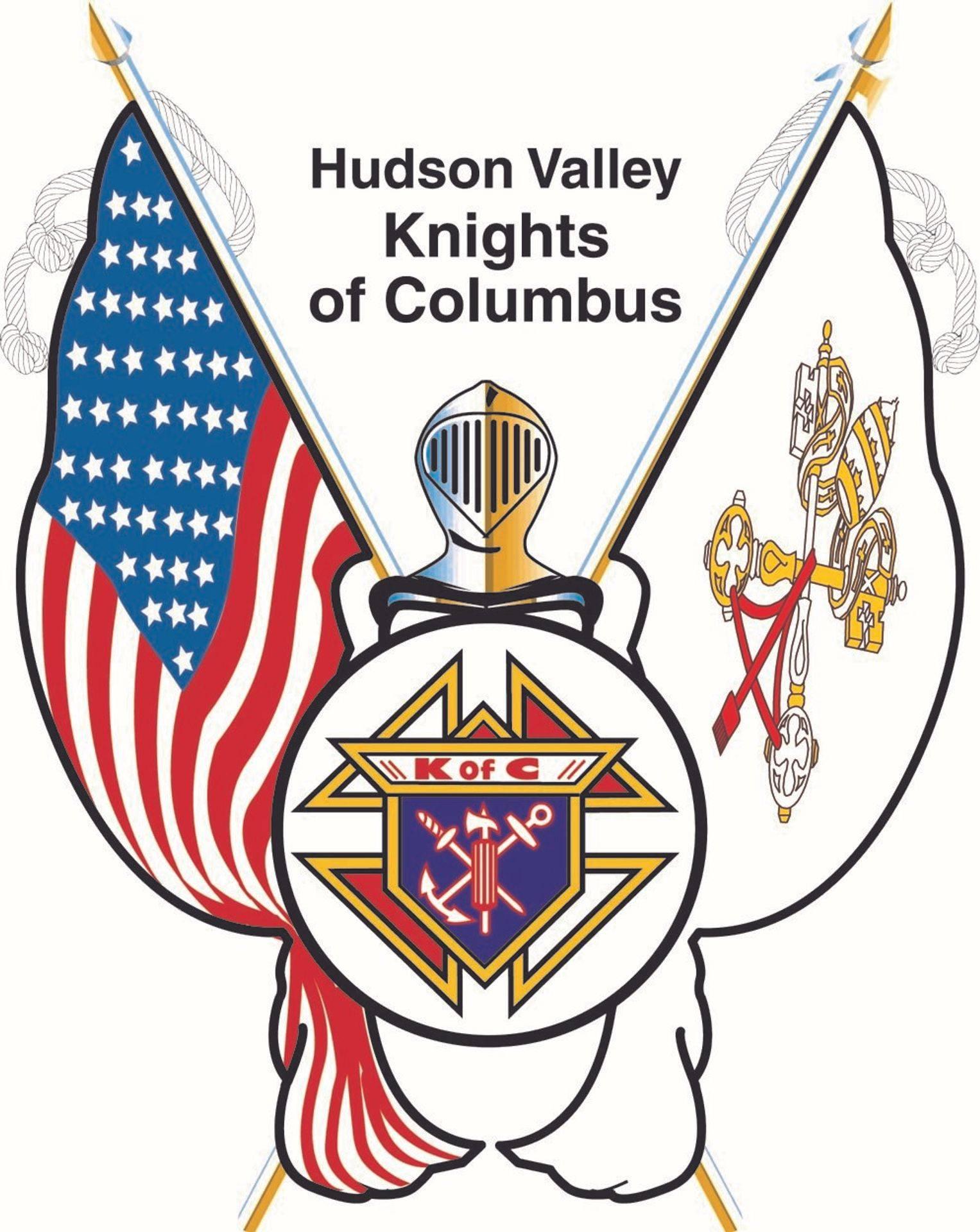 hudson valley knights of columbus
