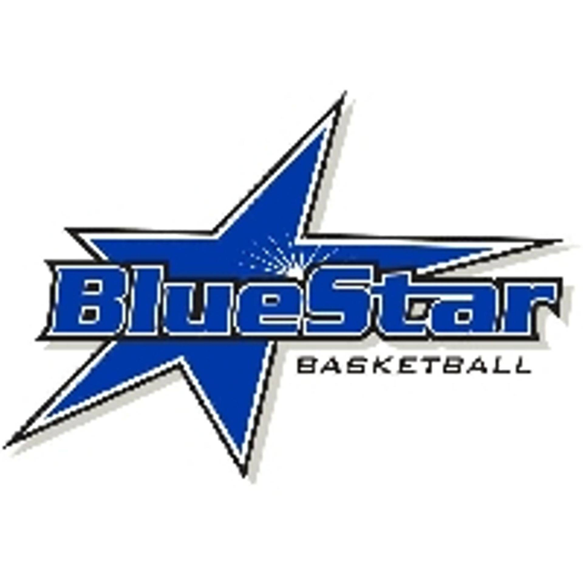 USJN Blue Star Travel Basketball