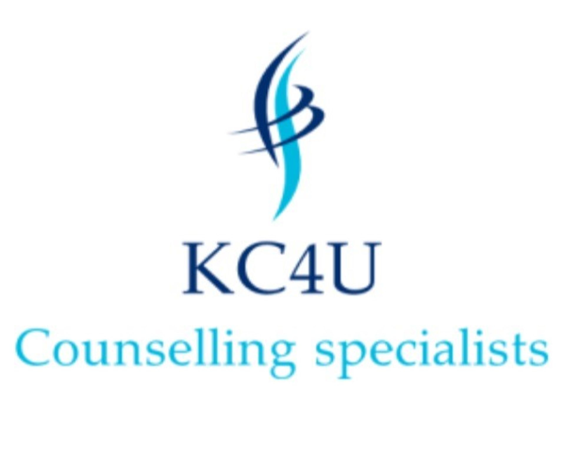 KC4U The autism specialists