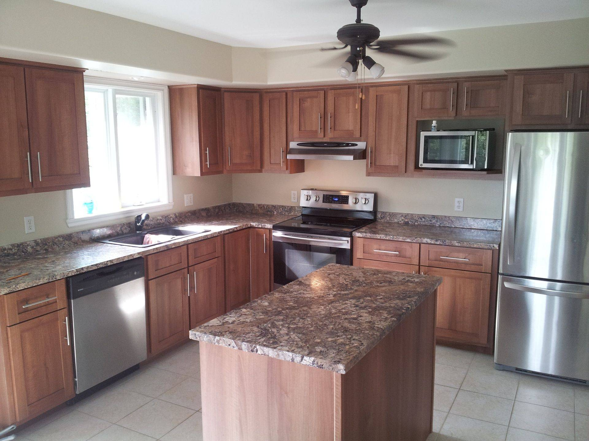 Halifax,Dartmouth,Laminate Countertop Replacemnt