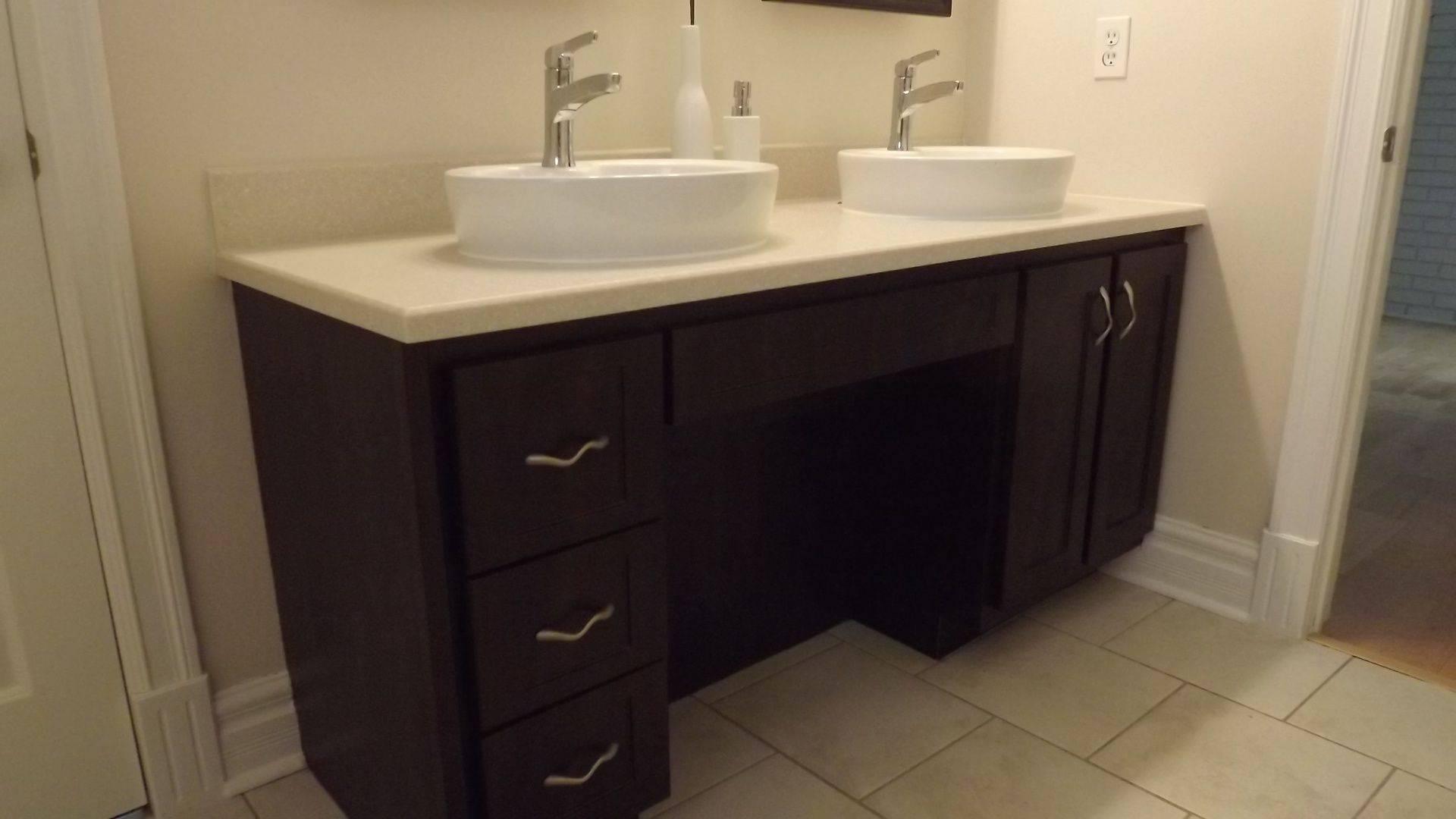 Professional Kitchen Cabinet Refacing Halifax