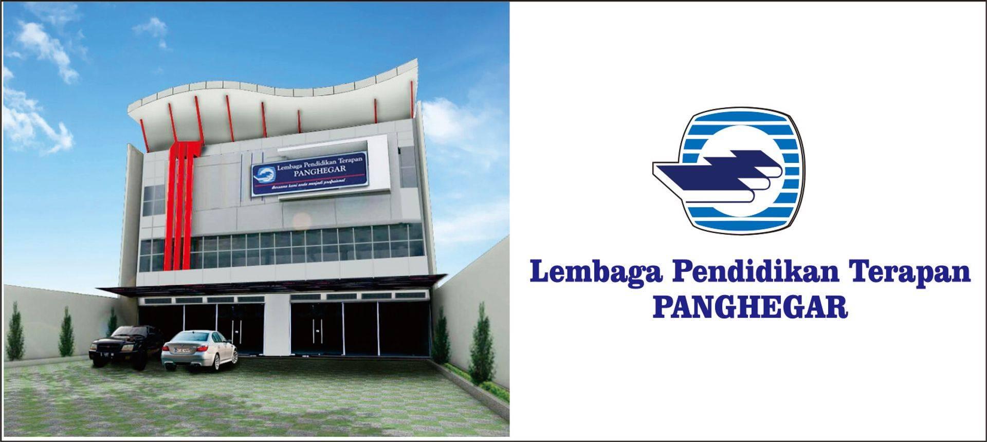 Kampus Baru LPT Panghegar