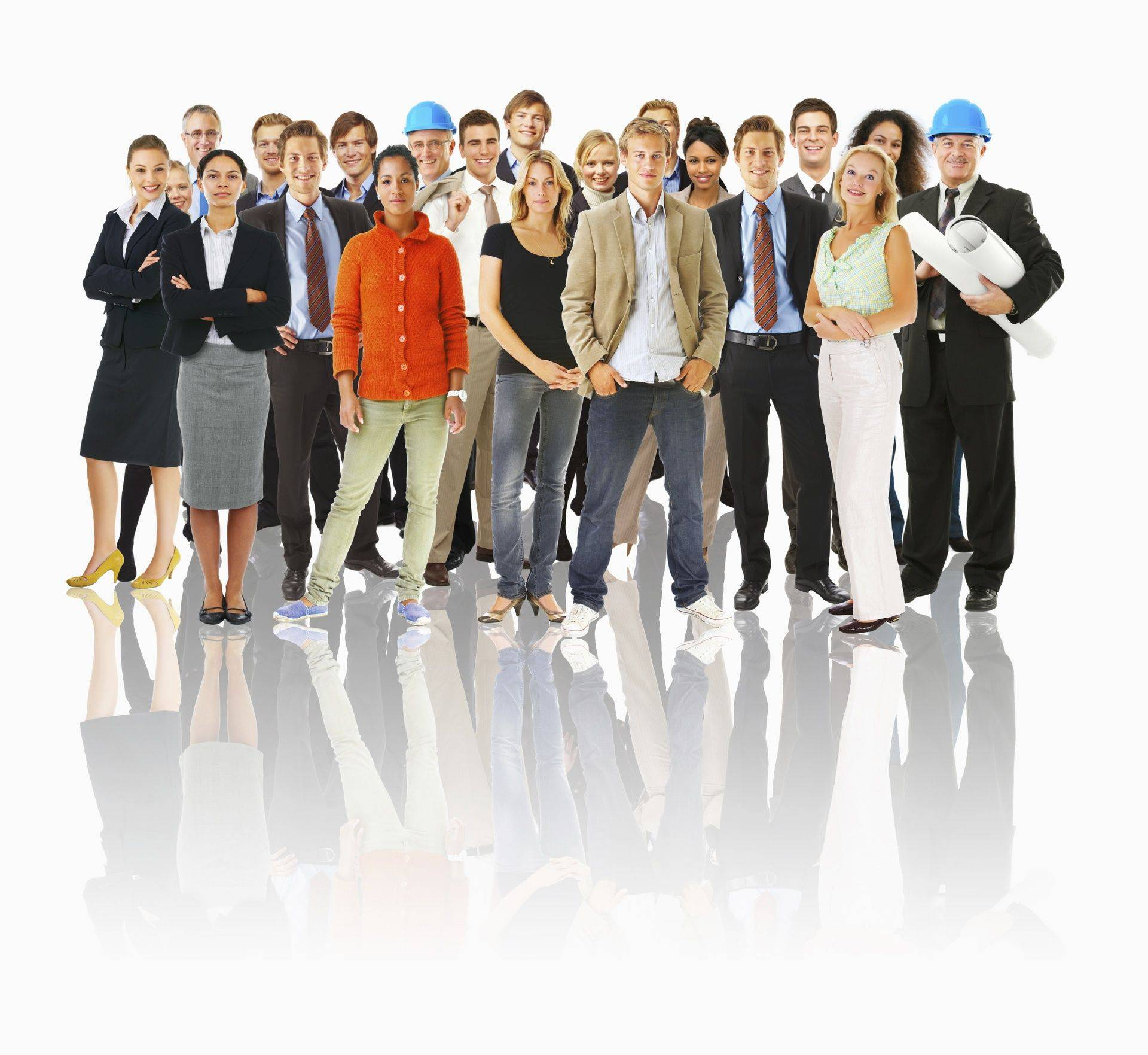 Workforce FIT Process works for everyone!