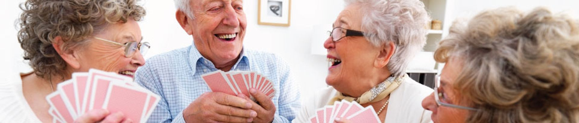 Most Trusted Senior Dating Online Service No Payments