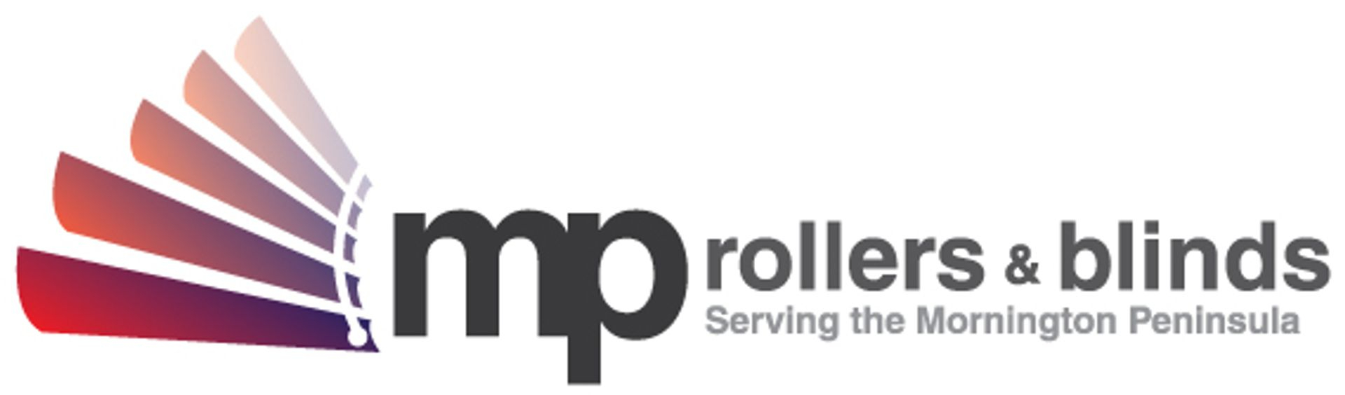 mp rollers & Blinds