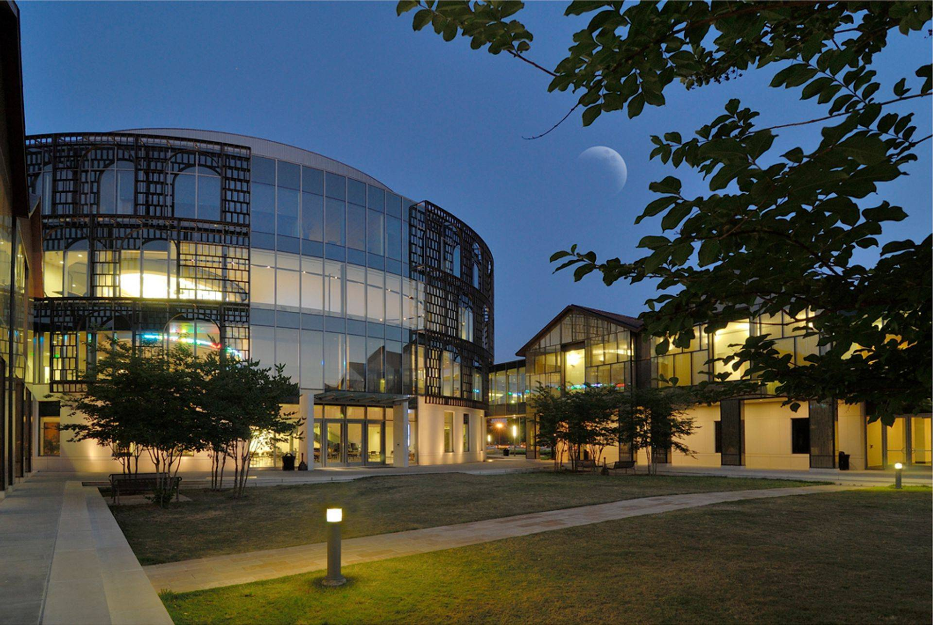 LSU School of Business