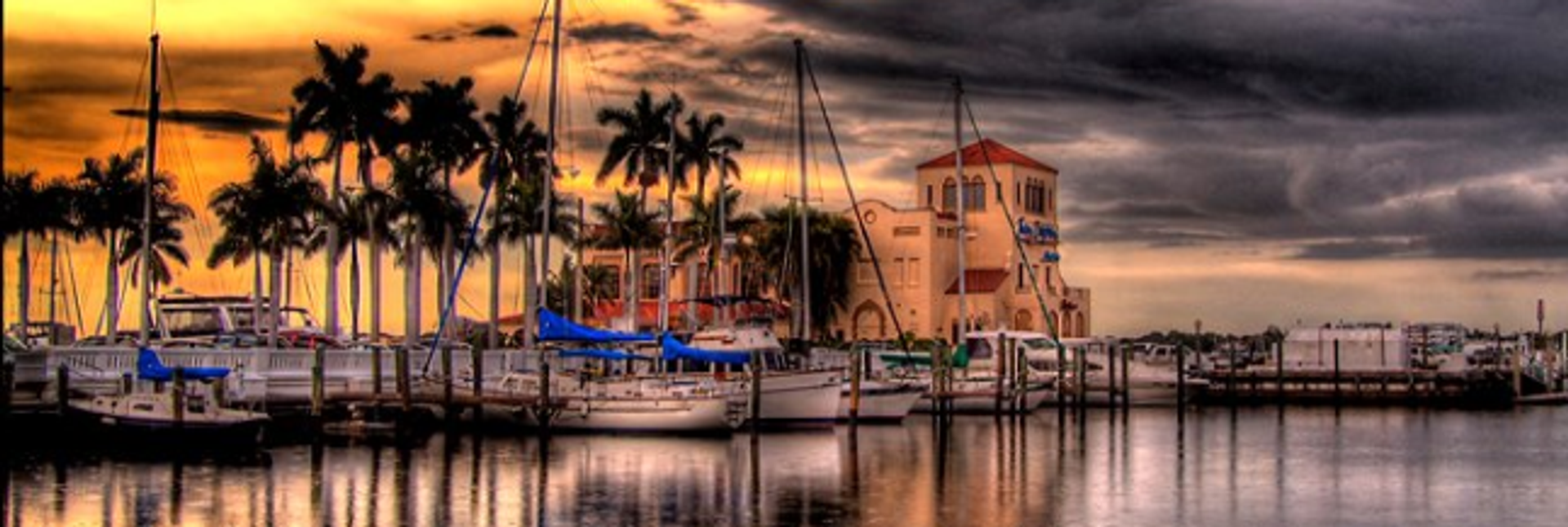 Ride2guide Com Things To Do In Bradenton Fl
