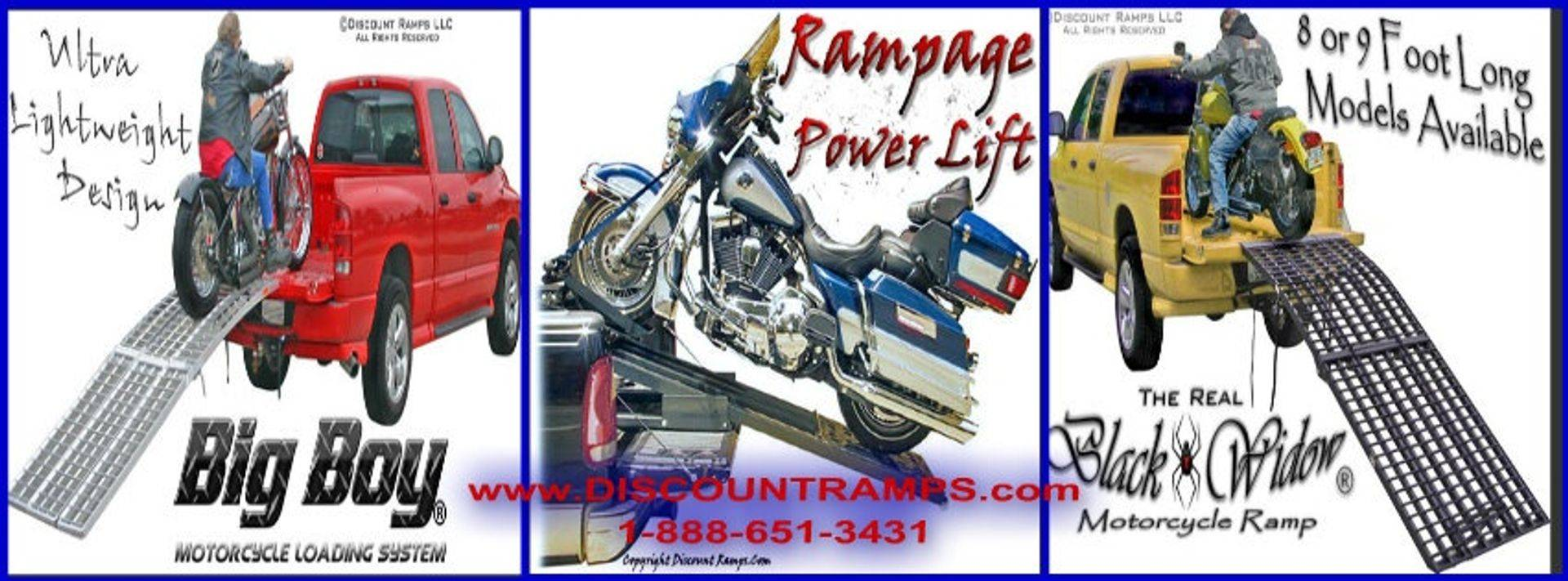 www.ride2guide.com Motorcycle Dealerships Directory