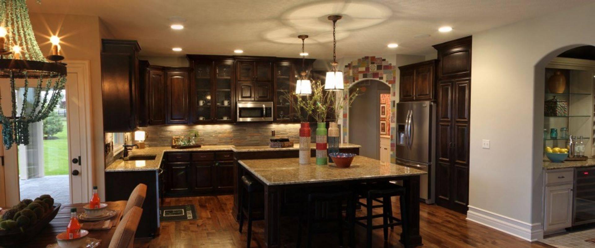 home interiors elkridge visit model home interiors clearance center for big 18 top model home