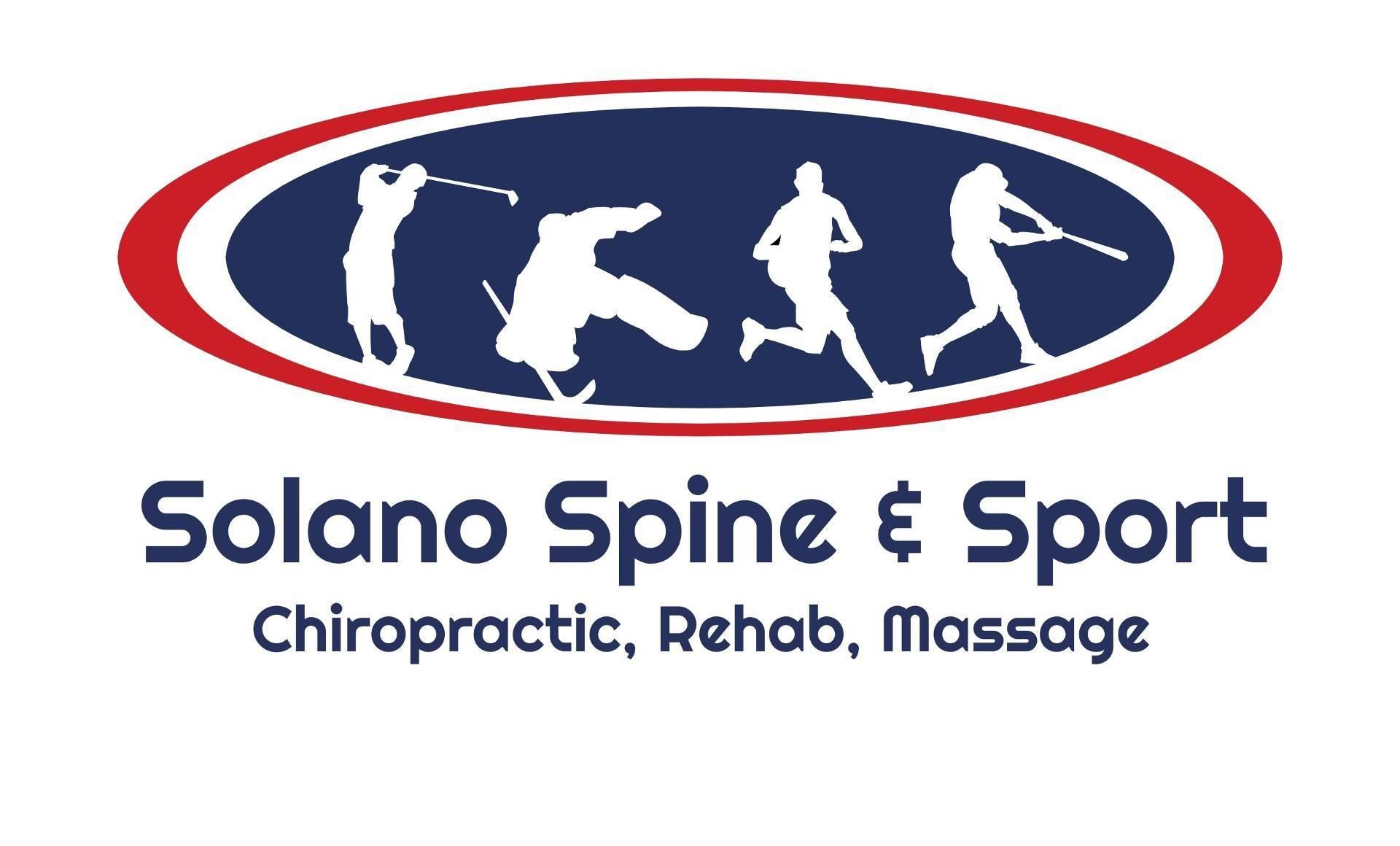 sports chiropractors