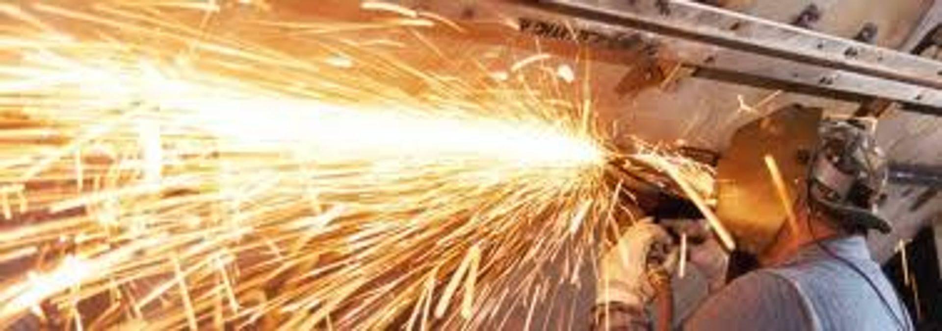 Auto Body Repair Grinding Missoula, MT