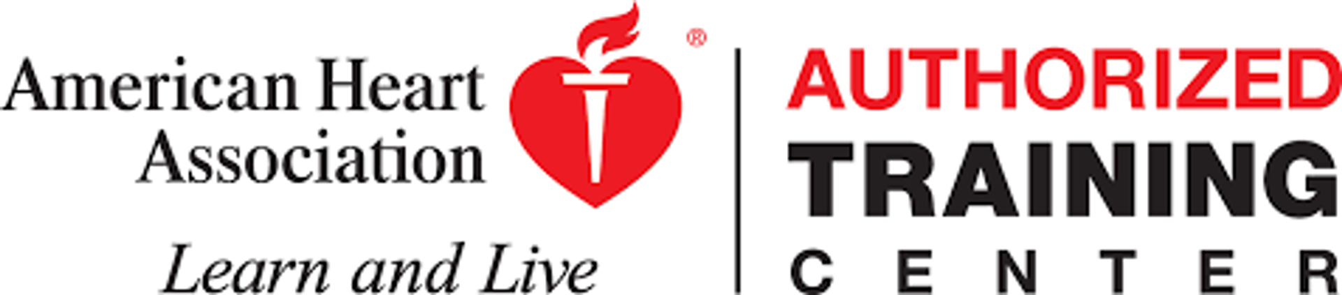 American Heart Association - Same Day Certification