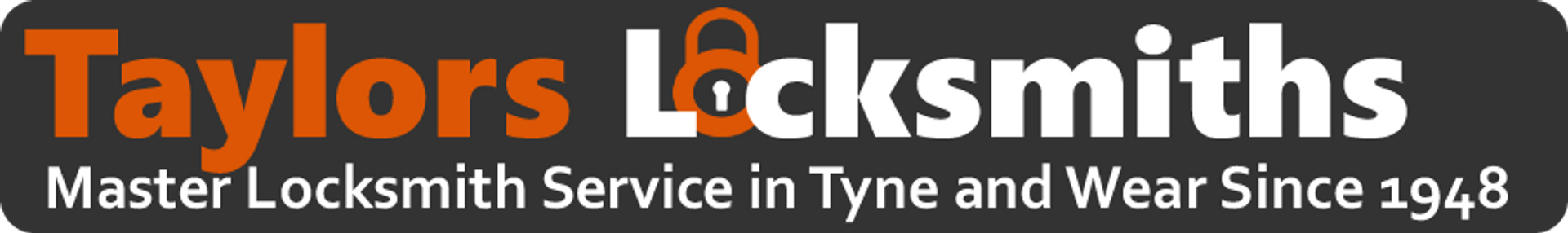 Taylors Locksmiths of Gateshead Tyne and Wear