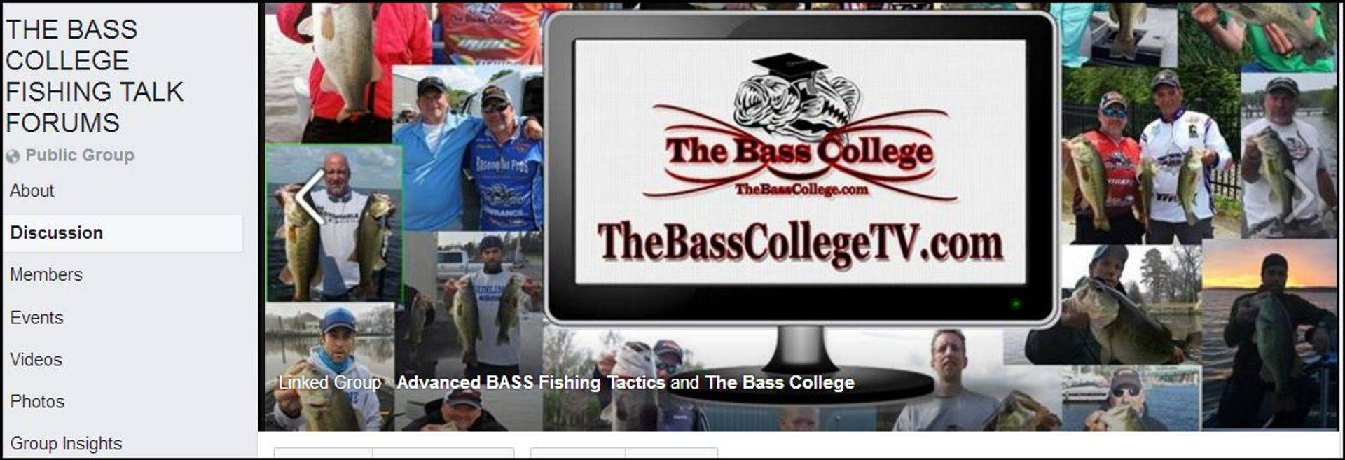 Reel American heroes bass,Bass fishing reports, bass fishing videos, bass fishing tackle