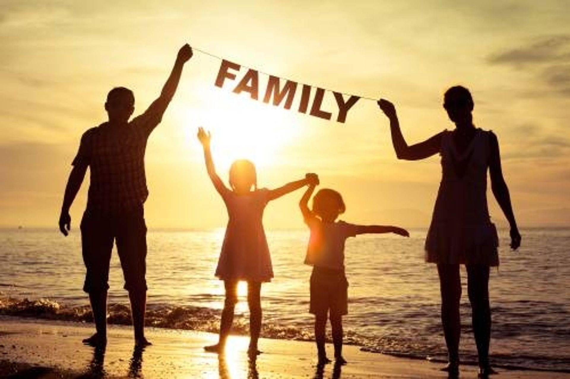 Family/Parental Coaching