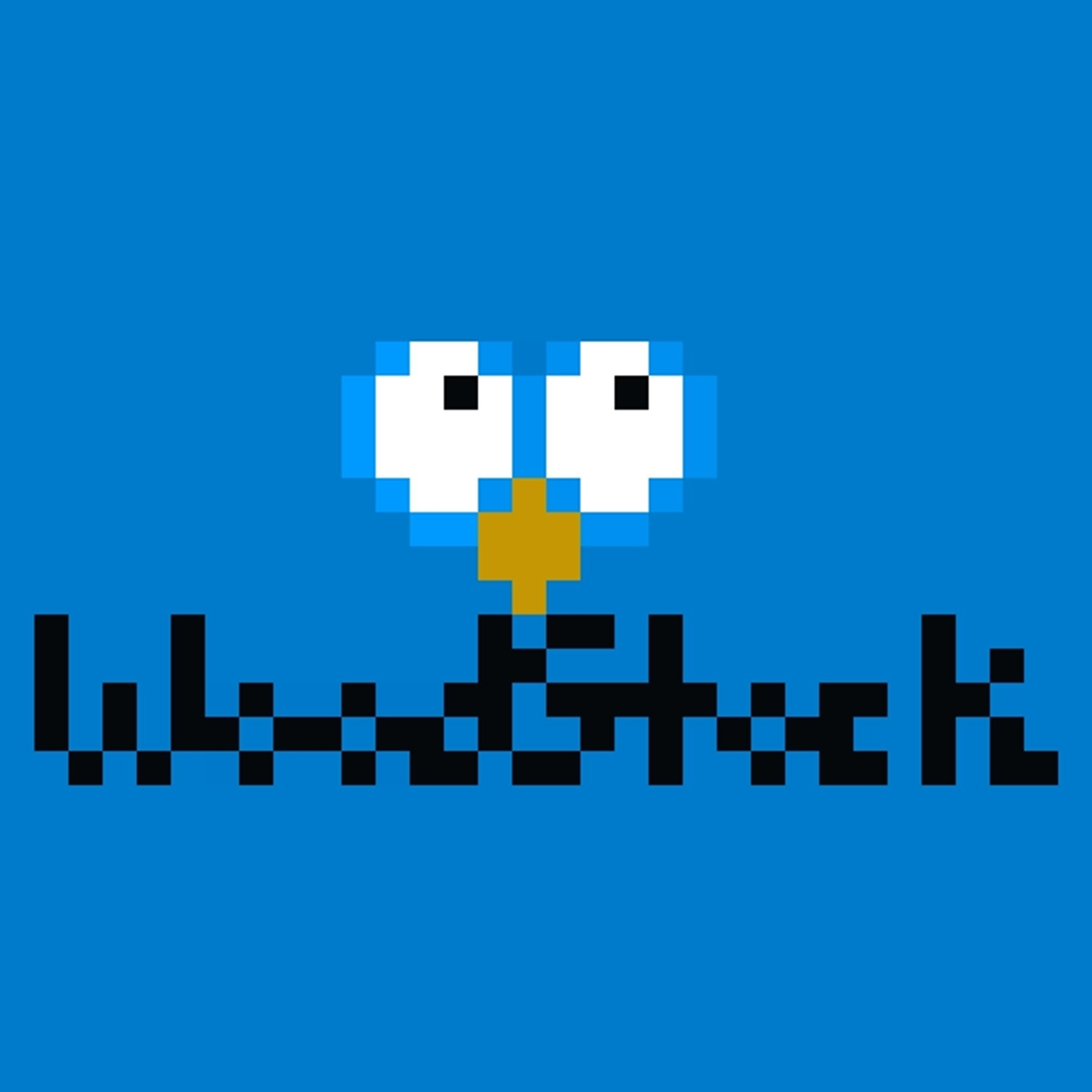 Woodstock Production provides affordable windows 64 bit games.