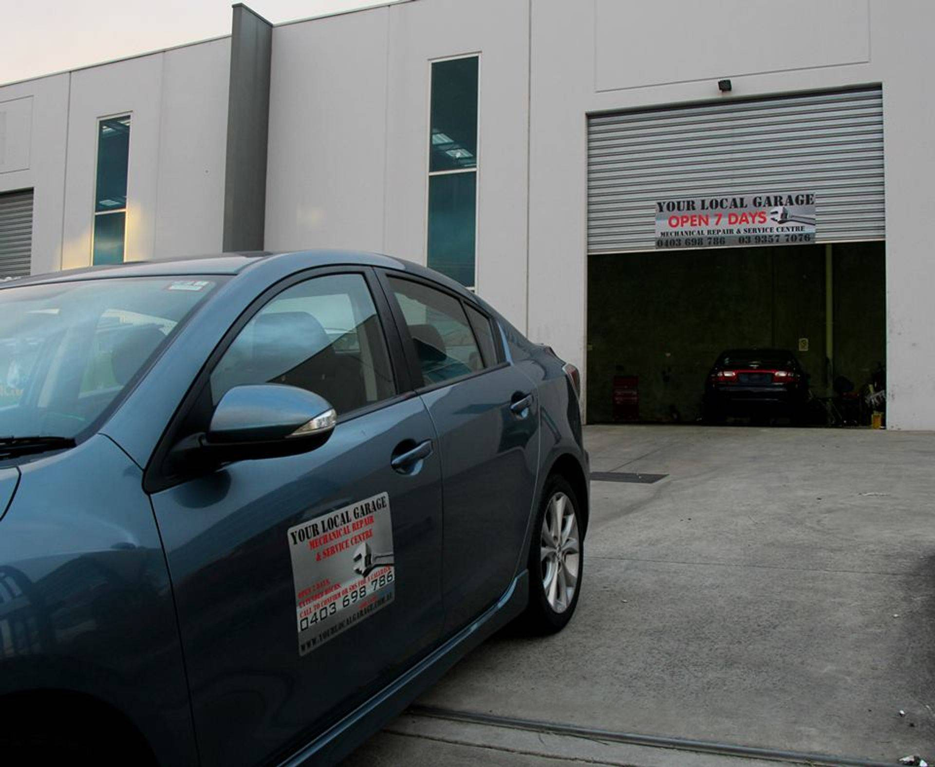24 Hrs Call Out, Emergency Assistance, Towing, Mechanical Repair, Car Service, Brakes, Clutches.