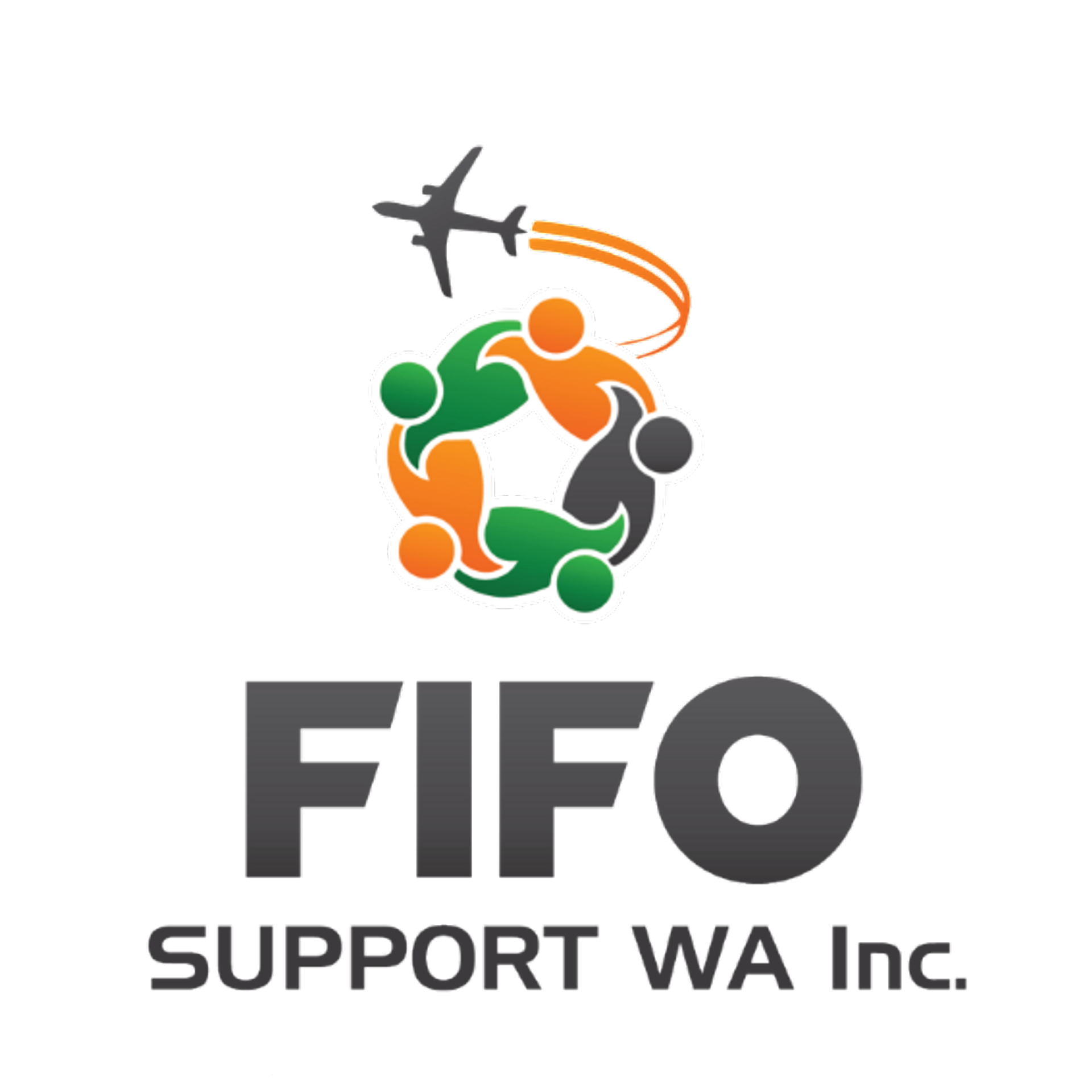 FIFO Support WA Inc