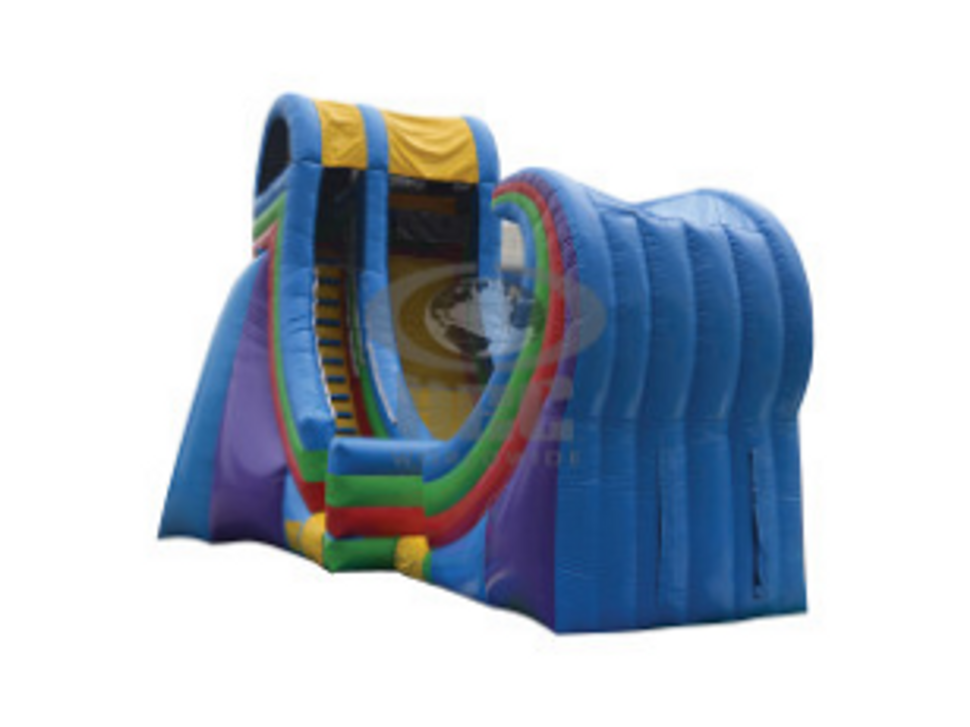 Discount Inflatable Bounce house rentals, Huge selection, great service, Long Island Ny Party Rentals, Bouncers, Tents, Waterslides, Games, Dunk tanks