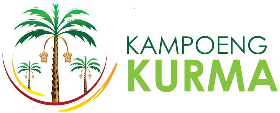 Tpmi Group Kampoeng Kurma