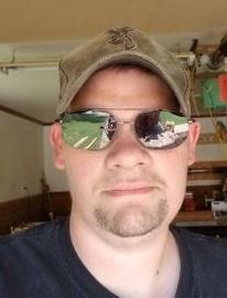 Picture of me Owner / Operator