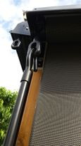 more screen awnings