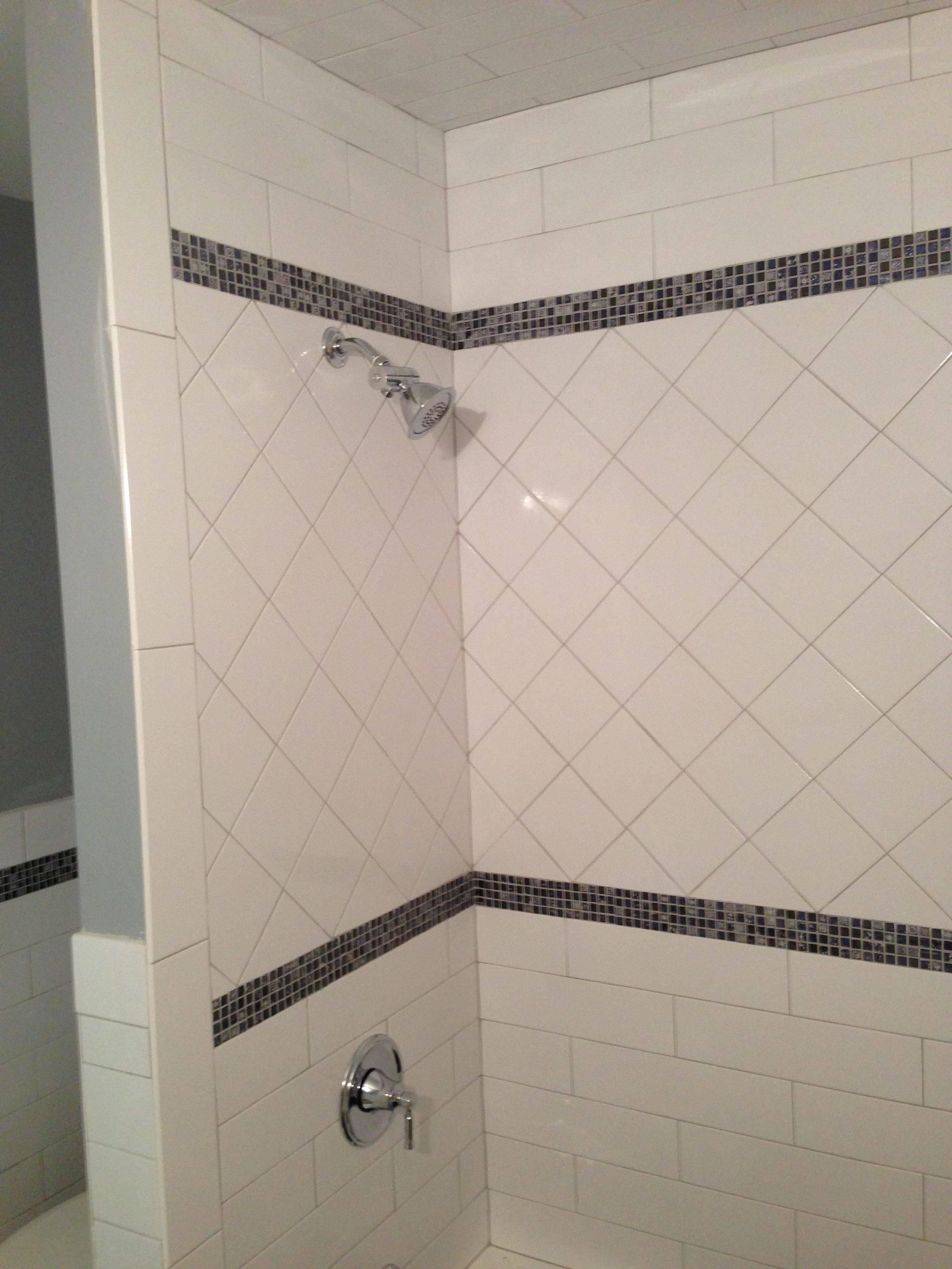 Bathroom L