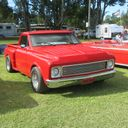 Gold Coast Muscle Car Association - Home