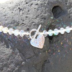 Hawaiian Heart