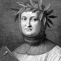 Francesco Petrach