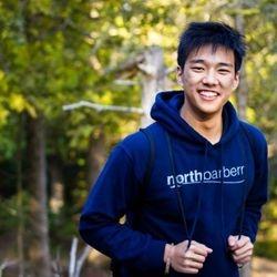 Brian Zhang, Beatboxer
