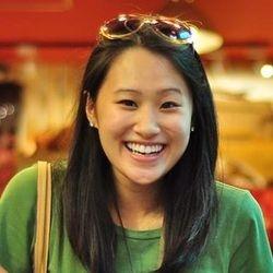 Jessica Leung, Alto
