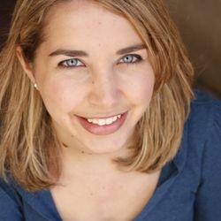 Joanna Miller, Soprano