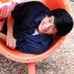 Steven Hwang, Manager