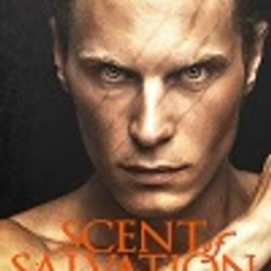 Scent of Salvation, Chronicles of Eorther book one