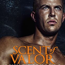 Scent of Valor, Chronicles of Eorthe book two