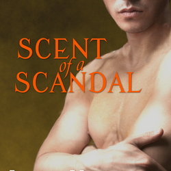 Scent of a Scandal, Chronicles of Eorthe