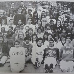 [Sigma Sigma circa 1997]