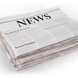 News: Търсят мощи под тройна църква