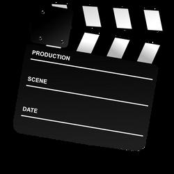 Movies: Caligula with Mary Beard