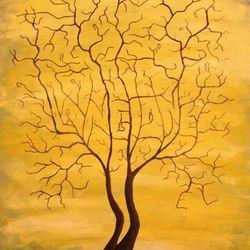 Wedding Tree - Langione