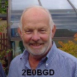 Brian Davis-(2E0BGD)-Bath.