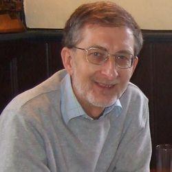 Philip Willis-(M0PHI)-Bradford on Avon.