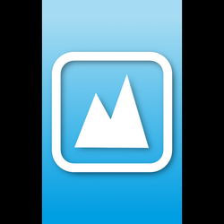 You can find Easy Square on the App Store by clicking below.  Thanks for stopping by!