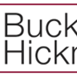 Buck and Hickman