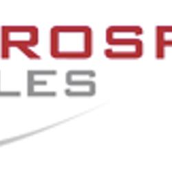Aerospace Wales