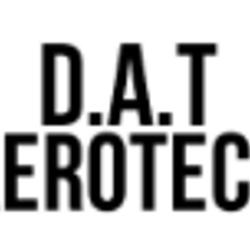 D.A.T Aerotech
