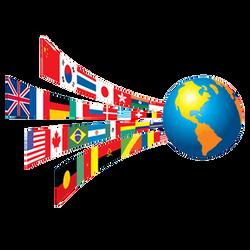 Apostille Countries