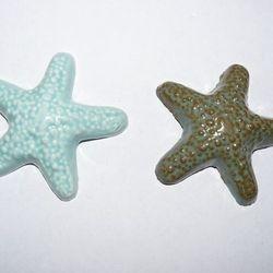 Aqua - Stoneware