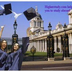 Quality Universities